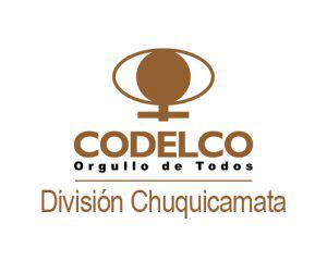 Codelco Chuquicamata