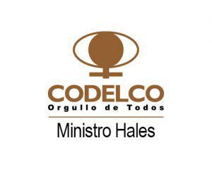 Codelco DMH