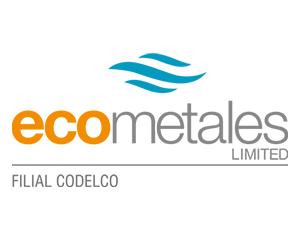Ecometales