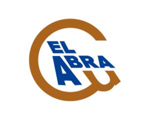 El Abra