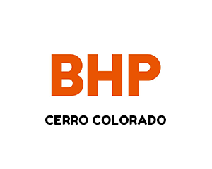 BHP Cerro Colorado