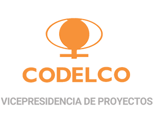 Codelco VP